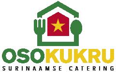 OSOKUKRU Logo